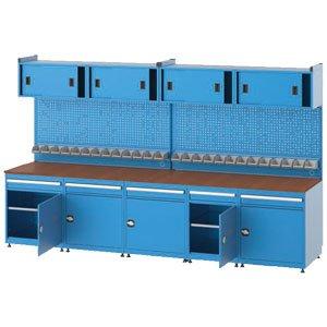 Radni-stol-sa-panelom-za-alat-3511