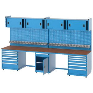 Radni-stol-sa-panelom-za-alat-3513