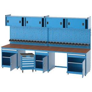 Radni-stol-sa-panelom-za-alat-3514
