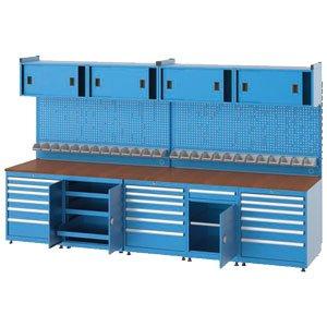 Radni-stol-sa-panelom-za-alat-3516