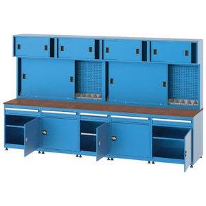 Radni-stol-sa-panelom-za-alat-3517