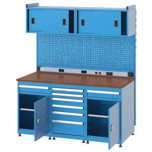 Radni-stol-sa-panelom-za-alat-3528