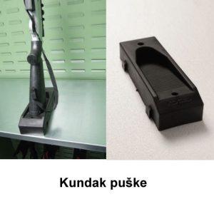 kundak-puške
