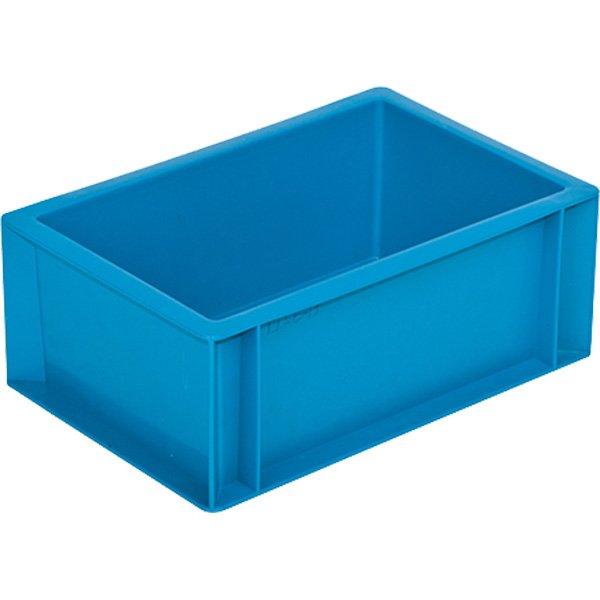 200x300-plastic-crate-Plastične-Gajbe