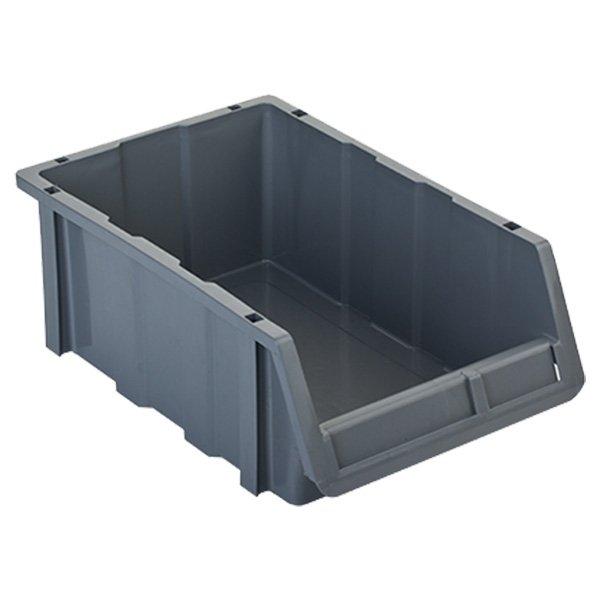 Plastična kutija za slaganje 255x400x150(v)mm