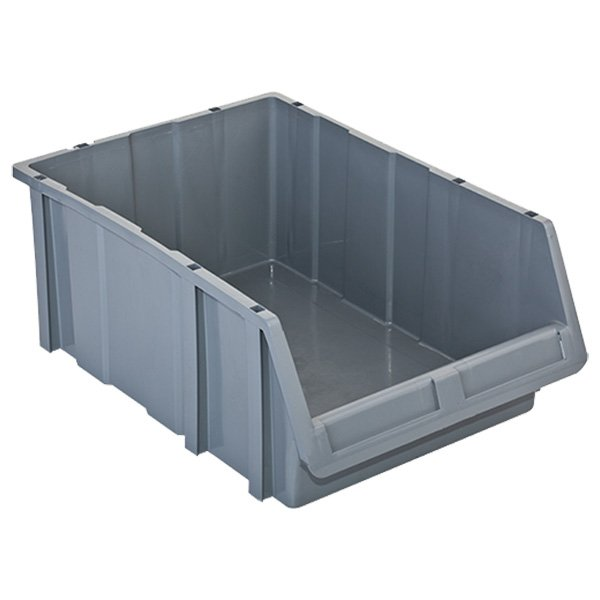 Plastična kutija za slaganje 340x510x200(v)mm