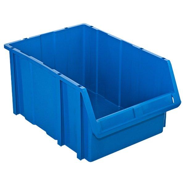 Plastična kutija za slaganje 340x510x250(v)mm