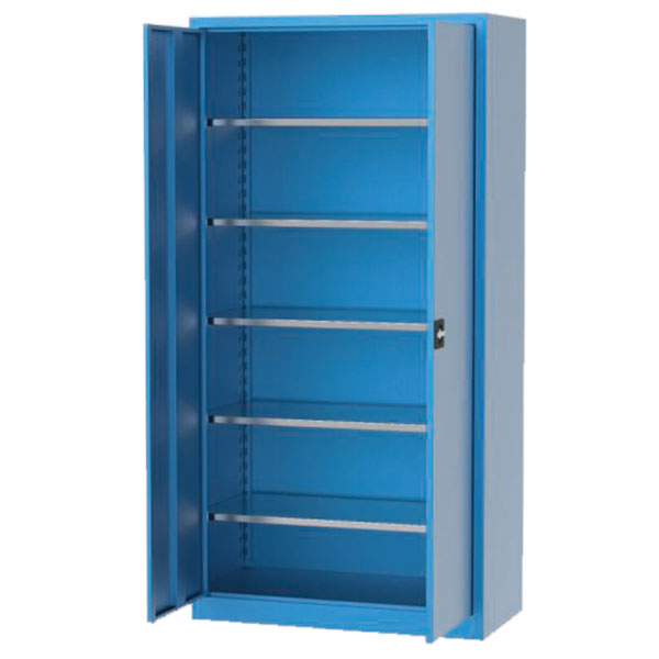 6325-Industrial-Cabinets