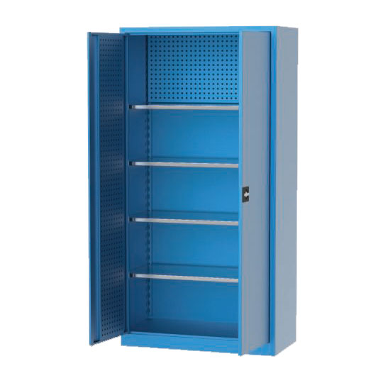 6330-Industrial-Cabinets