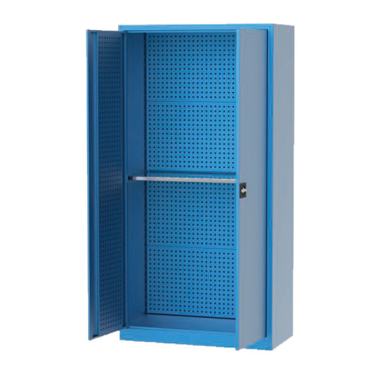 6335-Industrial-Cabinets