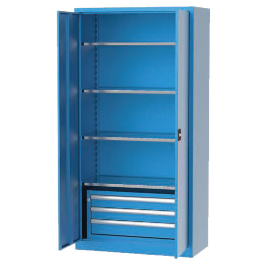 6340-Industrial-Cabinets