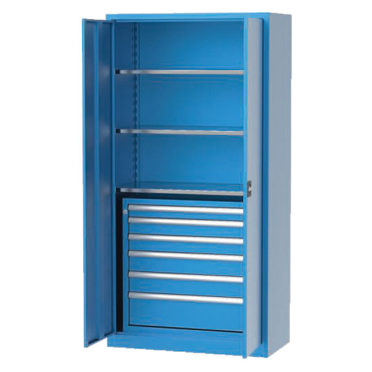 6345-Industrial-Cabinets