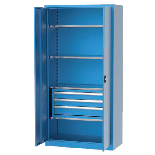 6360-Industrial-Cabinets