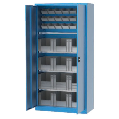 6370-Industrial-Cabinets