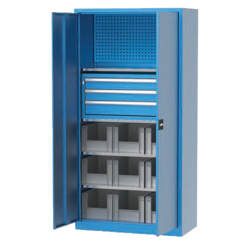 6375-Industrial-Cabinets