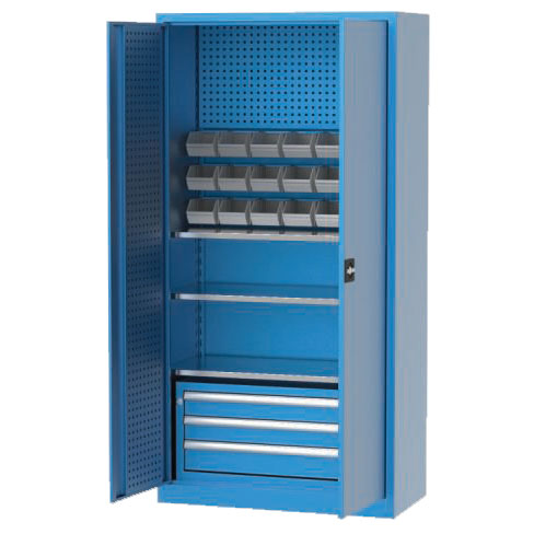 6380-Industrial-Cabinets