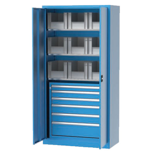 6385-Industrial-Cabinets