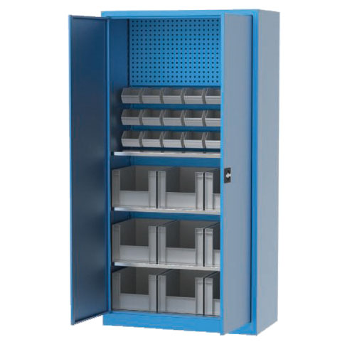 6390-Industrial-Cabinets