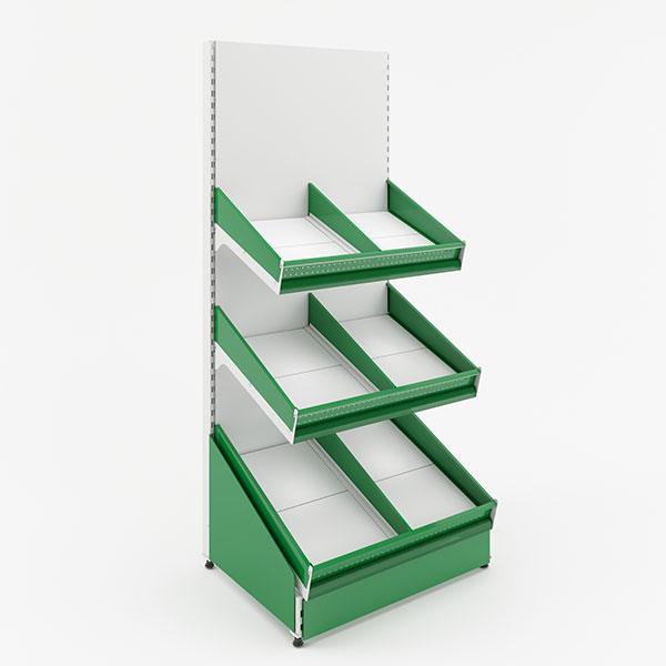 Fruit-and-Vegetable-display-Units-fuv04