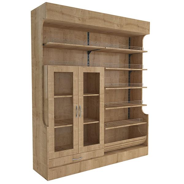 bakery-display-shelving-units-10