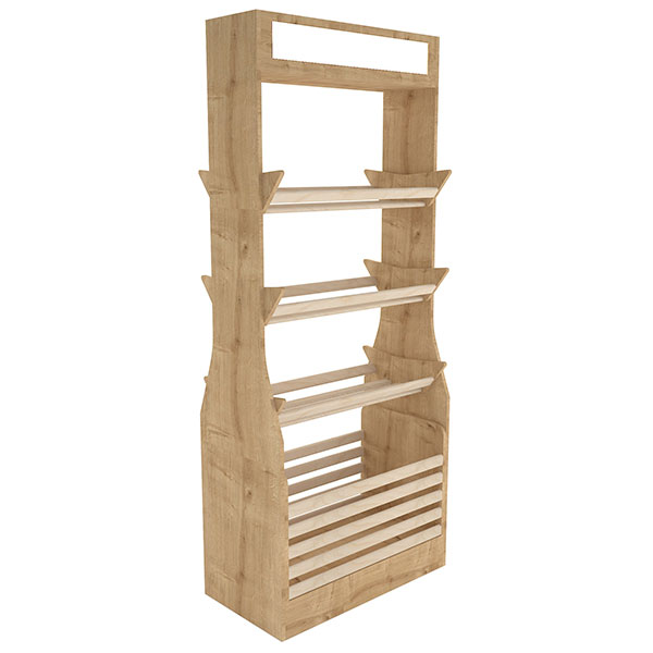 bakery-display-shelving-units-11