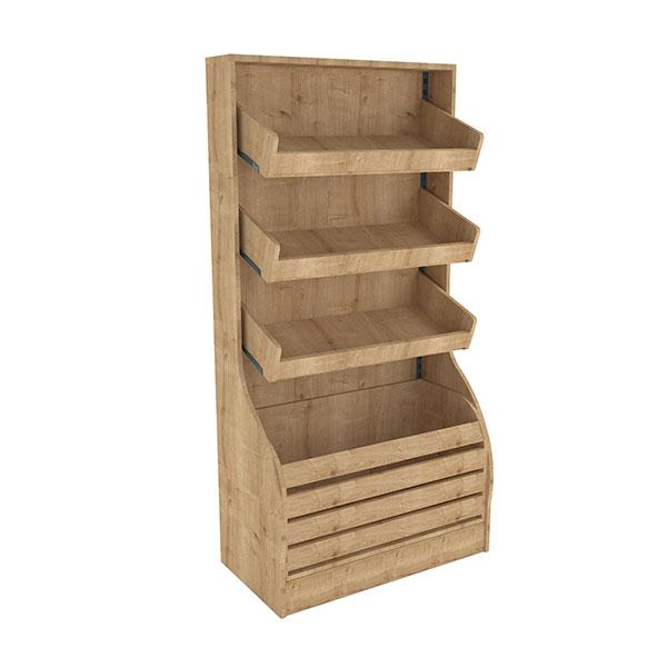 bakery-display-shelving-units-12