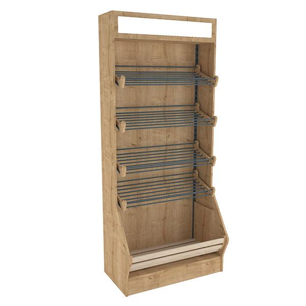 bakery-display-shelving-units-13