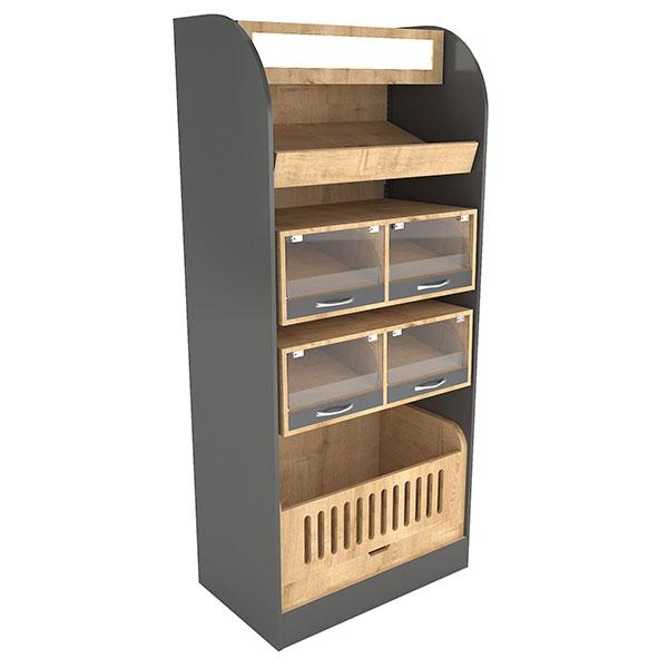 bakery-display-shelving-units-14