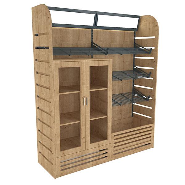 bakery-display-shelving-units-15