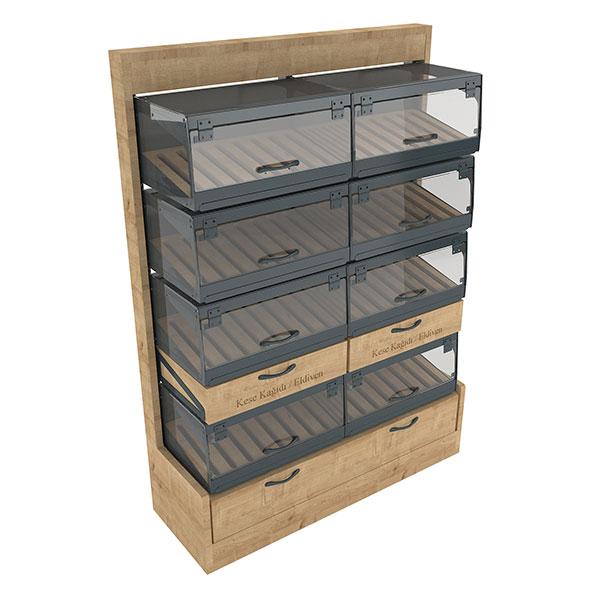 bakery-display-shelving-units-16
