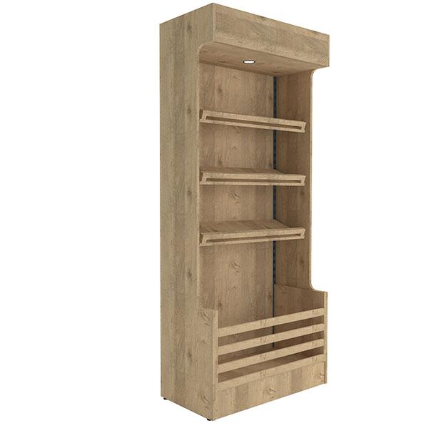 bakery-display-shelving-units-7