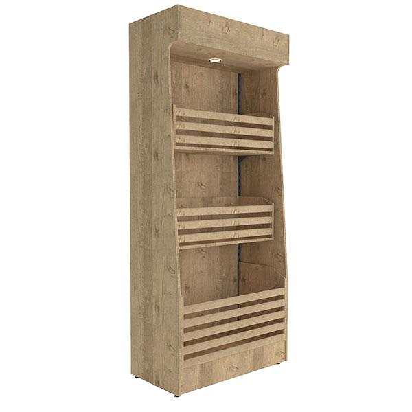 bakery-display-shelving-units-8