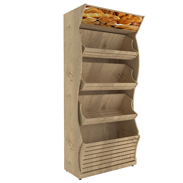 bakery-display-shelving-units-9