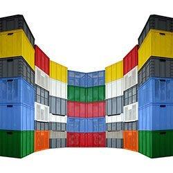 plastic-crate